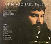 The Master Collection -- John Michael Talbot