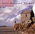 Meditations From Solitude -- John Michael Talbot