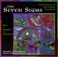 The Seven Signs -- Notre Dame Folk Choir