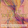 Lift Up Your Hearts -- St. Louis Jesuits