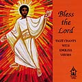 Bless The Lord -- Taize