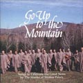Go Up To The Mountain -- Monks of Weston Priory