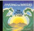 Parting The Waters -- Monks of Weston Priory