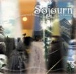 Sojourn CD | Daughters of St. Paul