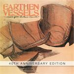 Earthen Vessels (CD Image) 40th Anniversary Edition St. Louis Jesuits