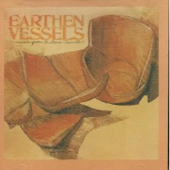 earthen-vessels-cd-st-louis- ...