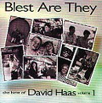 Blest Are They -- David Haas