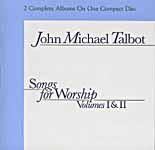 Songs For Worship Vol. I & II