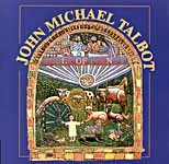 Table Of Plenty -- John Michael Talbot