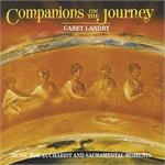Companions on the Journey CD Image