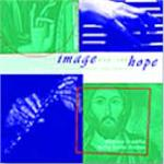 The Image and the Hope (CD Image) Dominic Trumfio