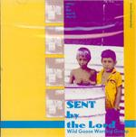Sent By The Lord CD Iona Community