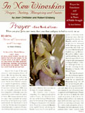In New Wineskins: Prayer, Fasting, Almsgiving and Saints | Joan Chittister and Robert Ellsberg