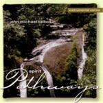 Spirit Pathways (CD Image) John Michael Talbot