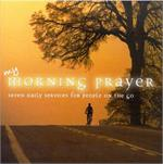 My Morning And Evening Prayer | CD Image | Combo (4-CD)