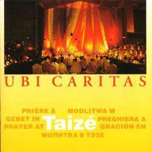 Taize Music Songs Chants CDs | Save 10% | Free Shipping On 3-CDs