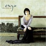 A Day Without Rain | CD Image | Enya