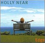 Edge | CD Image | Holly Near