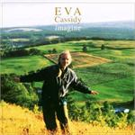 Imagine | CD Image | Eva Cassidy