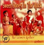 The Women Gather | CD Image | Sweet Honey in the Rock
